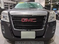 2013 GMC GMC OTHERS