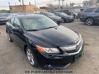2013 ACURA ACURA OTHERS I4