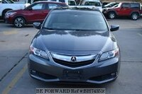 2015 ACURA ACURA OTHERS I4