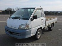 2000 TOYOTA TOWNACE TRUCK