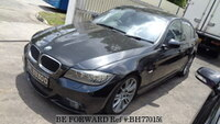 2011 BMW 3 SERIES AT ABS D/AB 2WD 4DR GAS/D SR