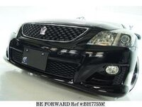 2009 TOYOTA CROWN