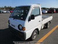 1995 SUZUKI CARRY TRUCK
