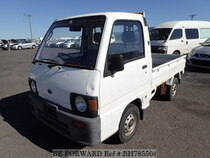 Used 1991 SUBARU SAMBAR TRUCK BH785504 for Sale for Sale