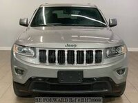 2014 JEEP GRAND CHEROKEE 4DR