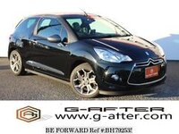 2014 CITROEN CITROEN OTHERS