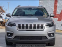 2019 JEEP CHEROKEE PLUS