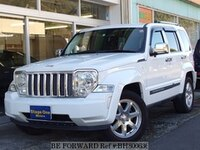 2011 CHRYSLER CHEROKEE LIMITED