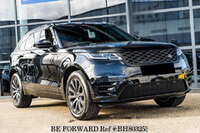 2020 LAND ROVER RANGE ROVER VELAR AUTOMATIC PETROL