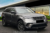 2019 LAND ROVER RANGE ROVER VELAR AUTOMATIC DIESEL