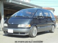 1994 TOYOTA ESTIMA 2.4 TWIN MOONROOF