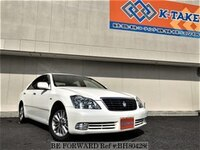 2004 TOYOTA CROWN 3.0 ROYAL SALOON G