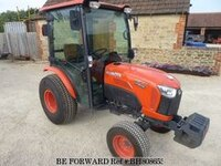 2017 KUBOTA KUBOTA OTHERS MANUAL  DIESEL