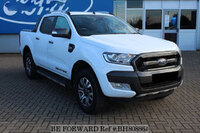 2019 FORD RANGER AUTOMATIC DIESEL