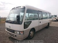 1994 TOYOTA COASTER LONG GX