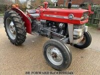 1974 MASSEY FERGUSON MASSEY FERGUSON OTHERS MANUAL  DIESEL