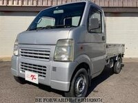 2005 SUZUKI CARRY TRUCK