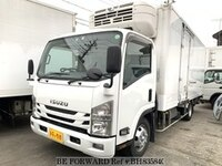 2016 ISUZU ELF TRUCK 3.0 LTD