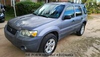 2007 FORD ESCAPE  XLT SPORT AWD