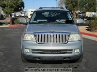 2005 LINCOLN NAVIGATOR  NAVIGATOR LUXURY RWD