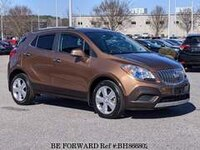 2016 BUICK BUICK OTHERS