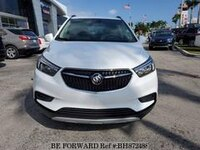 2019 BUICK BUICK OTHERS