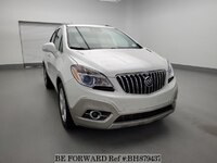 2015 BUICK BUICK OTHERS