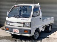 1988 SUZUKI CARRY TRUCK