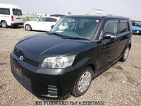 2008 TOYOTA COROLLA RUMION 1.5G SMART PACKAGE
