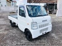 2004 SUZUKI CARRY TRUCK