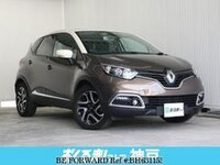 2015 RENAULT RENAULT OTHERS