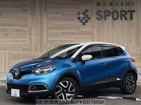 2014 RENAULT RENAULT OTHERS