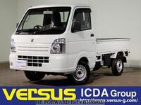 2020 SUZUKI CARRY TRUCK