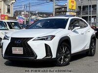 LEXUS LEXUS Others