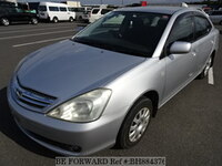 2006 TOYOTA ALLION A15 G PACKAGE