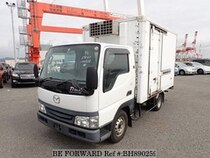 Used 2006 MAZDA TITAN DASH BH890259 for Sale for Sale