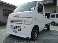 2005 SUZUKI CARRY TRUCK KC AC
