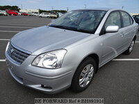 2005 TOYOTA PREMIO X L PACKAGE