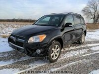 2011 TOYOTA RAV4 LIMITED AWD