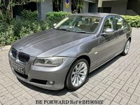 2011 BMW 3 SERIES 310I 2.0AT DAB ABS