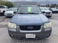 2005 FORD ESCAPE SPORT