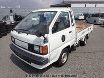 Used 1995 TOYOTA LITEACE TRUCK BH904085 for Sale for Sale