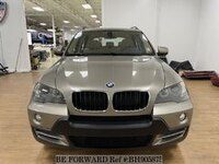 2010 BMW X5  X5 XDRIVE30I AWD