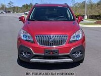 2015 BUICK BUICK OTHERS CONVENIENCE