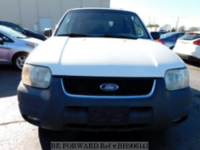 2005 FORD ESCAPE 4DR