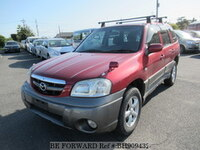 2005 MAZDA TRIBUTE FB-X