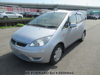 2010 MITSUBISHI COLT LIMITED COMFORT PACKAGE
