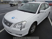 2007 TOYOTA PREMIO F L PACKAGE