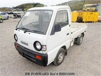 1994 SUZUKI CARRY TRUCK
