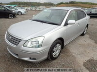 2006 TOYOTA PREMIO 1.8X L PACKAGE LIMITED